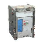 Выключатель автоматический ВА07-332 стац. с незав. расц. 3P 3200А 85кА IEK