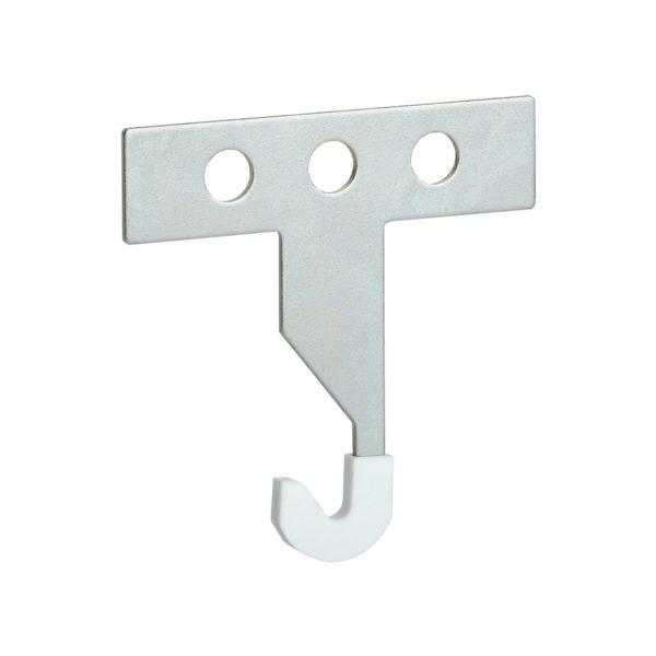 Крюк для коробок для монолитного строительства IEK