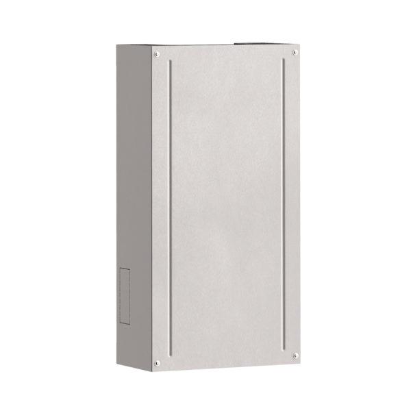 Короб верхний КЭТ/КСС-600 LIGHT (2шт/компл) IEK