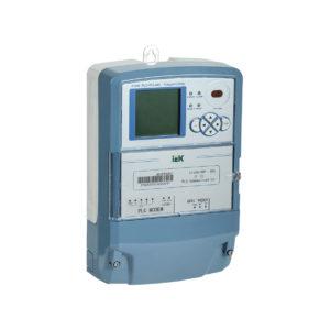 Концентратор STAR PLC+RS-485 IEK