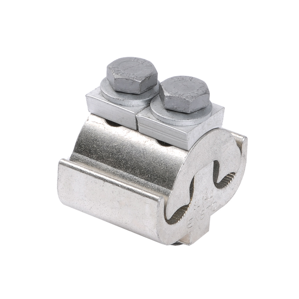 Зажим плашечный ЗП 16-120/16-120 (SL4