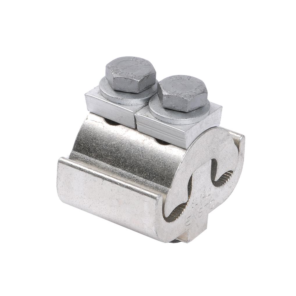 Зажим плашечный ЗП 50-240/50-185 (SL14.2) IEK